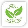Firmenwerbung im Internet mit Bio-Seo